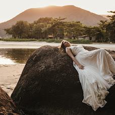 Wedding photographer Jonatas Papini (jonataspapini). Photo of 11.05.2018