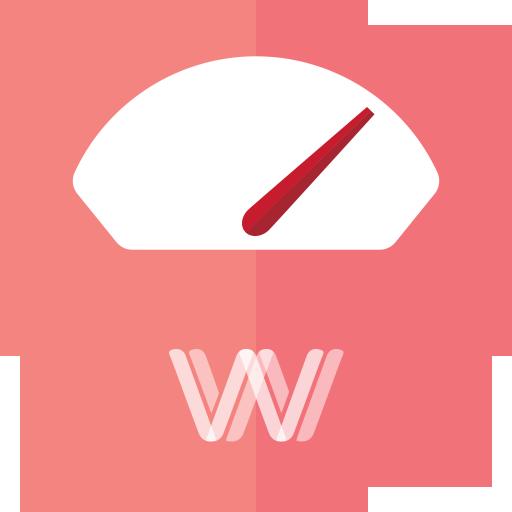 WeightWar – Weight Loss 2.8.32 APK MOD