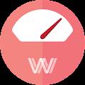 WeightWar - Weight Loss download