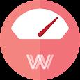 WeightWar - Weight Loss