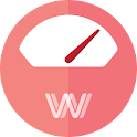 WeightWar - Weight Loss icon