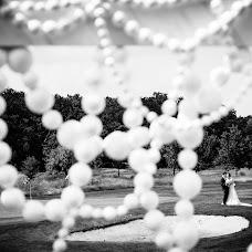 Wedding photographer Andrey Starikov (AndrewStarikov). Photo of 12.03.2017