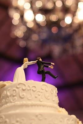 Fotógrafo de bodas jesus gerardo munoz ortega (gerardodgphoto). Foto del 23.04.2015