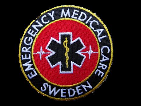 Emergency Care Brodyr Kardborre