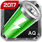 Battery Doctor 2017 file APK for Gaming PC/PS3/PS4 Smart TV