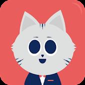 결정장애 굿바이-쏘캣 (선택장애 해결 고양이)