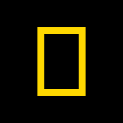 National Geographic APK Cracked Download