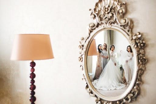 Wedding photographer Slava Semenov (ctapocta). Photo of 26.04.2017