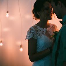 Wedding photographer Sasha Soloveva (habadam). Photo of 12.01.2015