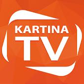 Kartina.TV Mod