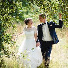 Wedding photographer Vitaliy Antonov (Vitaly). Photo of 22.05.2017