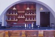 Norenj Wine Dine & Fresh Beer Cafe photo 4