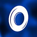 Thrombox icon