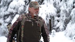 Alaska's Panhandle thumbnail
