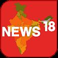 News18 tv