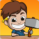 Idle Factory Tycoon (game)