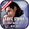 Lagu OST Love Story The Series icon