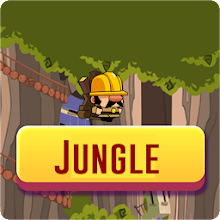 Forest Adventure Download on Windows