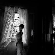 Wedding photographer Francesco Mazzeo (mazzeo). Photo of 20.09.2016