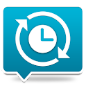 Add-On - SMS Backup & Restore. icon