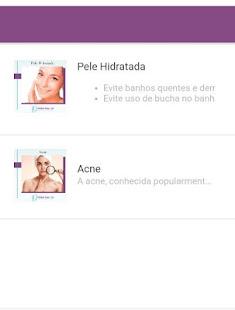 Download Dra. Valeria Dognani For PC Windows and Mac apk screenshot 3