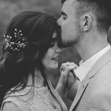 Wedding photographer Igor Bogaciov (Bogaciov). Photo of 05.10.2017