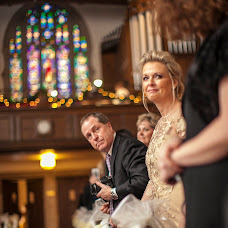 Wedding photographer doug mcgoldrick (mcgoldrick). Photo of 19.06.2015