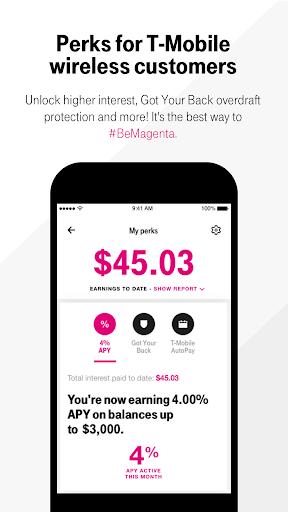 T-Mobile MONEY Hack, Cheats & Hints | cheat-hacks com
