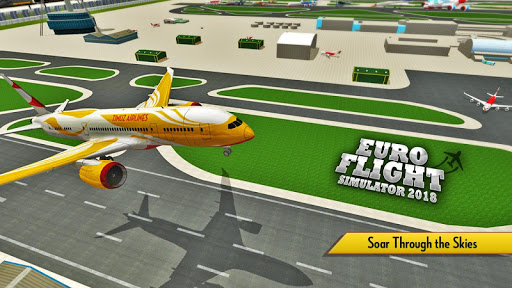 https://flywings-flight-simulator-2017.en.softonic.com/mac