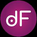 DF icon