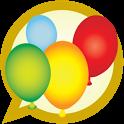 MessagEase Game icon
