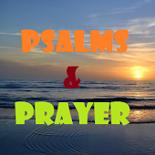 Daily Psalms and Prayer