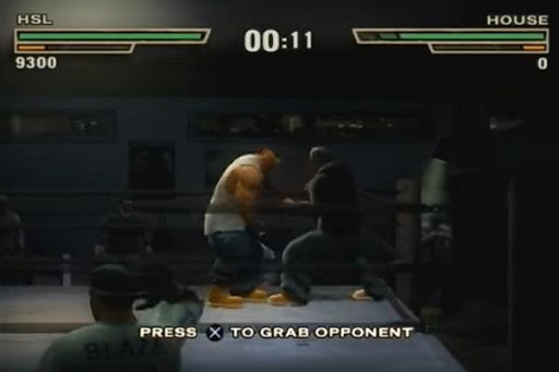 download def jam fight for ny