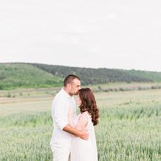 Wedding photographer Sergey Petkoglo (clicklovemd). Photo of 23.06.2016