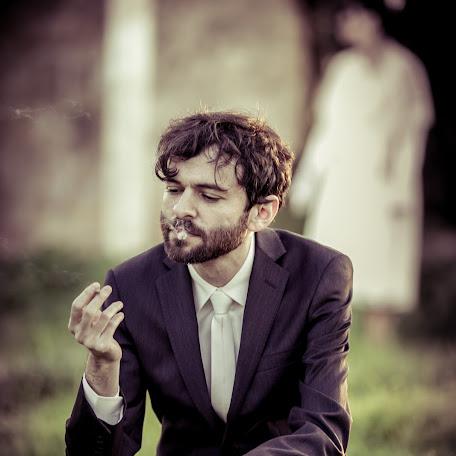 Wedding photographer Meir Berkovich (berkovich). Photo of 15.02.2014
