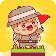 Cut To Go [Mega Mod] APK Free Download