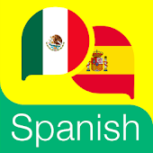 Learn Spanish with Wlingua