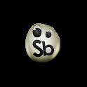 Betty Grovenstein Soundboard icon