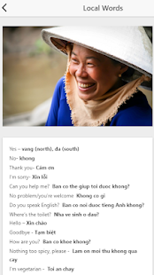 Download Vietnam Hotel & Travel For PC Windows and Mac apk screenshot 4