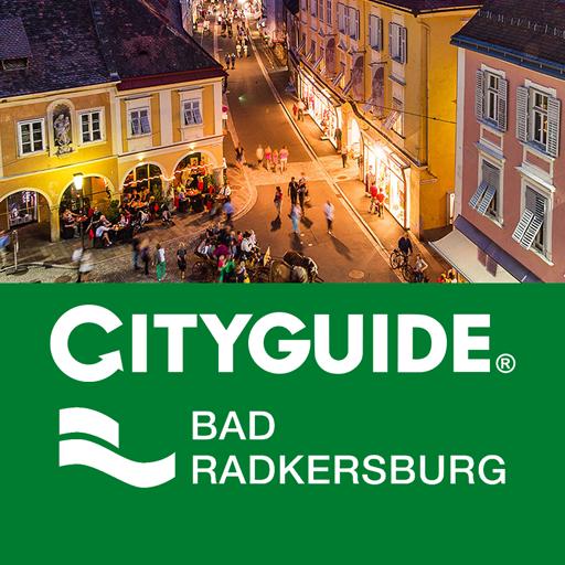 Dating Bad Radkersburg - Partnersuche Herzogenburg