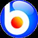 Batam News