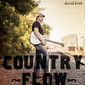 Country Flow