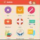 GoKids (app)