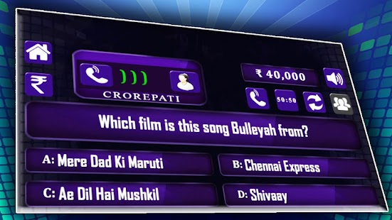 Download New Kbc 2018 Hindi English Crorepati Quiz On Pc Mac With Appkiwi Apk Downloader This page is little bigger in size and can take some time to get downloaded. hindi english crorepati quiz on pc