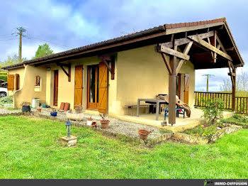 maison à Gimont (32)
