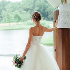 Wedding photographer Andrey Khomenko (akhomenko). Photo of 10.10.2017