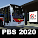 Proton Bus Simulator 2020 (64+32 bit) icon