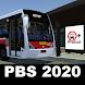 Proton Bus Simulator 2020 (64+32 bit)