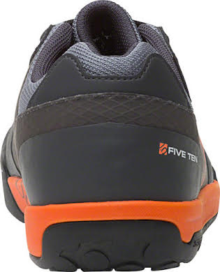 Five Ten Freerider Contact Flat Pedal Shoe alternate image 15