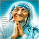 Mother Teresa Quotes Download on Windows